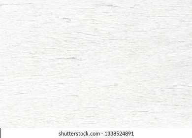 Surface white wooden painted texture for background.
