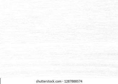Surface white wooden wall texture for background
