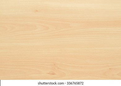 surface of wood background with natural pattern