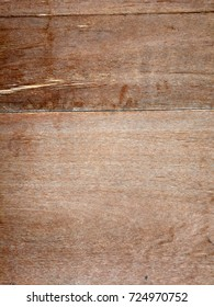 surface wood texture background close up