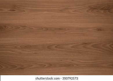 surface of wood texture background with natural pattern
