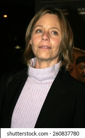 Susan Dey at The Exonerated Los Angeles Premiere held at Directors Guild of America in Hollywood, California, United States on January 13, 2005.