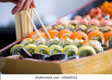 Sushi Boat : See 18 unbiased reviews of visit south san jose annually.
