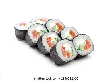 sushi images stock photos vectors shutterstock