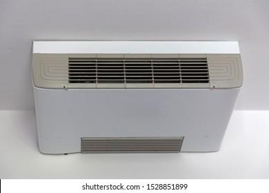 Suspended Ceiling Air Conditioner Interior Unit Hvac