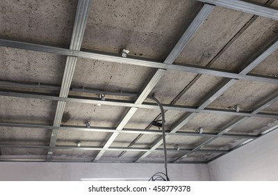 Suspended Ceiling Images Stock Photos Amp Vectors