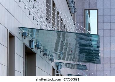 Glass Roof Images Stock Photos Vectors Shutterstock