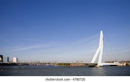 Suspension bridge 22