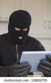 burgler images stock photos vectors shutterstock