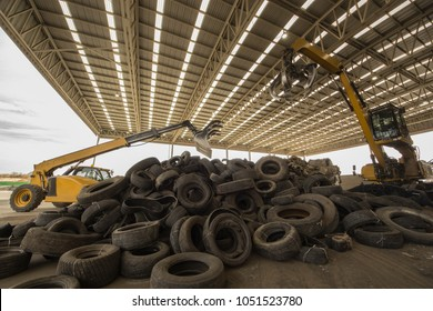 sustainable energy industry and alternative fuels