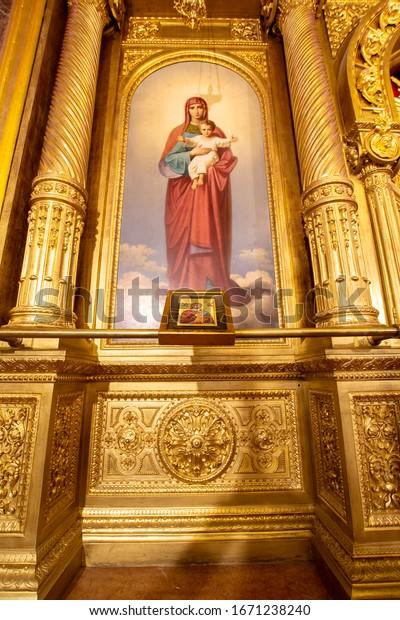 sveti-stefan-iron-church-turkish-600w-16