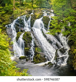 Multiple Streams Images, Stock Photos & Vectors | Shutterstock