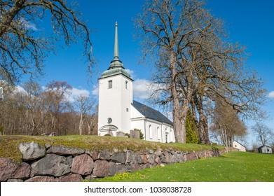 Fil:Herstaberg, The Kvillinge parish. Runestone - Wikipedia