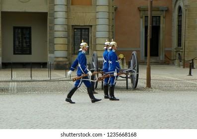 sverige escort escort stockholm real
