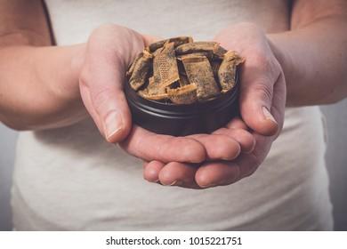 Snuff Images, Stock Photos & Vectors   Shutterstock