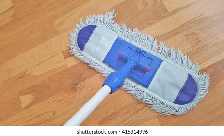Dust Mop Images Stock Photos Vectors Shutterstock