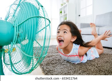 Fan Blowing Images Stock Photos Amp Vectors Shutterstock