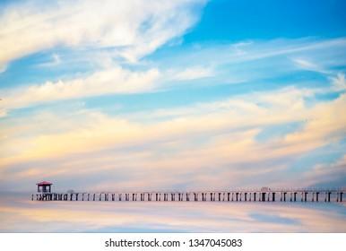 W Tammanoon's Photographer Portfolio   Shutterstock
