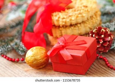 Cookie gifts images stock photos vectors shutterstock