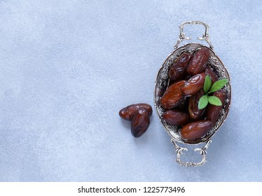sweet dates, oriental sweetness for treats
