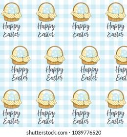Sweet Easter love