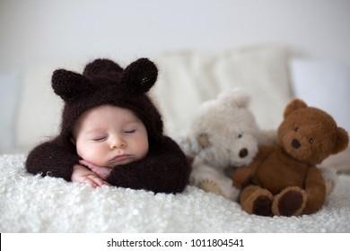 Return theme Search sweet bear redirect