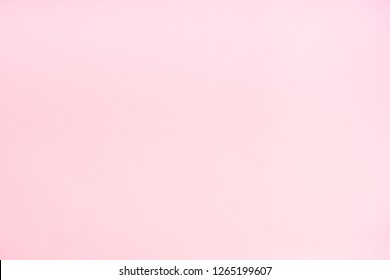 sweet pink background