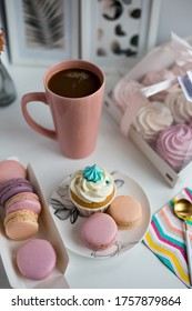 Sweets, treats and sweet gifts