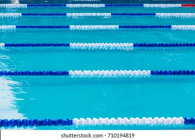 Pool Lane Lines Images, Stock Photos & Vectors | Shutterstock