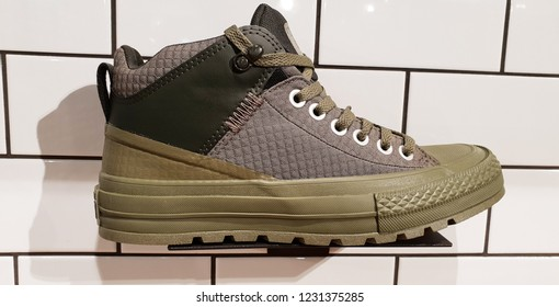 7fe9ac56a25e Converse Trainers Images