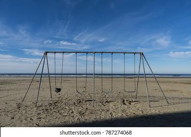 Swingers in seaside oregon