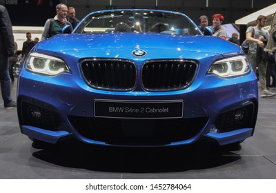 Bmw Bonnet Images Stock Photos Vectors Shutterstock