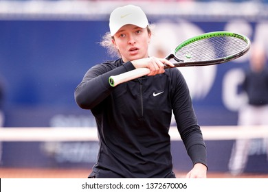 Polona Hercog Images Stock Photos Vectors Shutterstock
