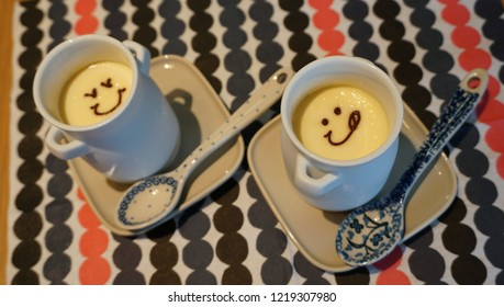 swwet for happy pudding