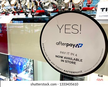 Buy Now Pay Later Images, Stock Photos & Vectors | Shutterstock