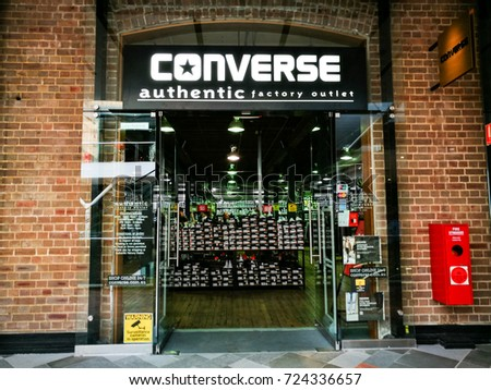 converse sale birkenhead point