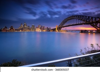 Image result for free photos of sydney in winter