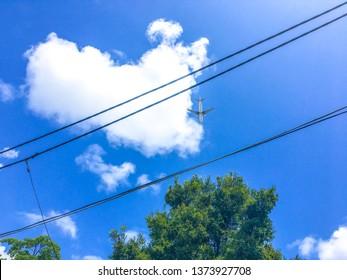 SYDNEY NEWTOWN SKY VIEW
