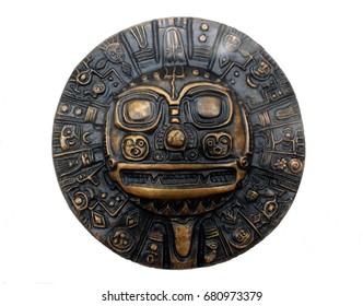 Symbol Inca