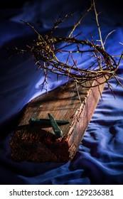 symbol resurrection