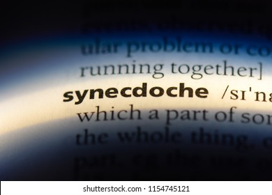 synecdoche images stock photos vectors shutterstock