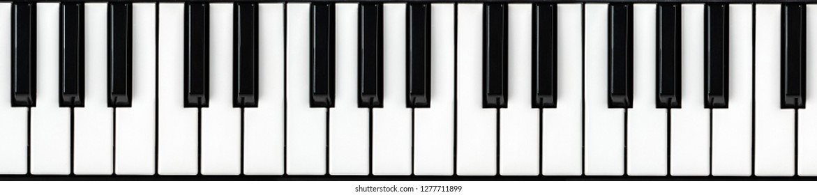 Synthesizer Images, Stock Photos & Vectors | Shutterstock