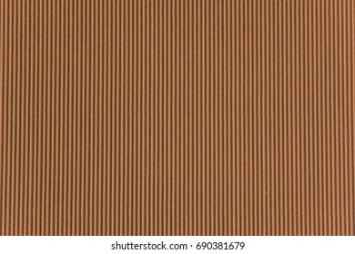 Synthetic Leather Texture Wallpaper