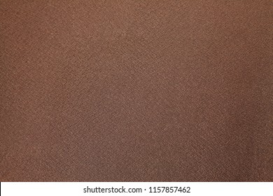 Synthetic PU Leather background