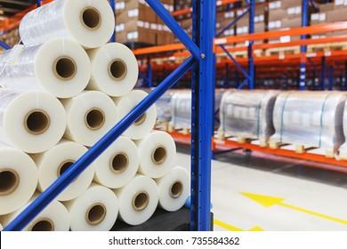 Polyethylene Images, Stock Photos & Vectors | Shutterstock