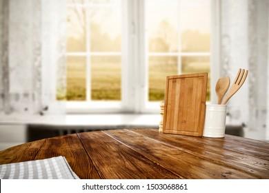 Imágenes, fotos de stock y vectores sobre Cocina Rustica ...