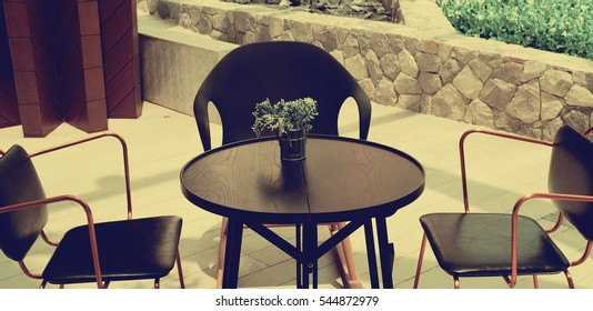 Miraculous Patio Oasis Photos 396 Patio Stock Image Results Theyellowbook Wood Chair Design Ideas Theyellowbookinfo