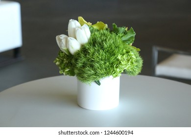 Table decoration centerpiece