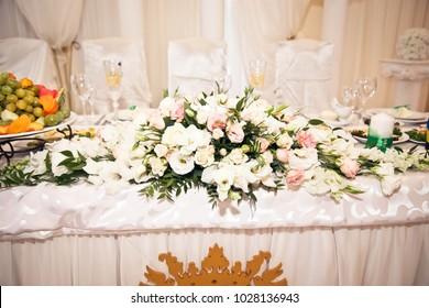 table decoration, decor, holiday, table setting, wedding,