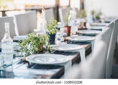 Special Occasion High Res Stock Images Shutterstock
